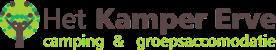Het Kamper Erve | Logo